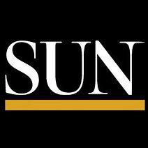 Baltimore Sun.jpg