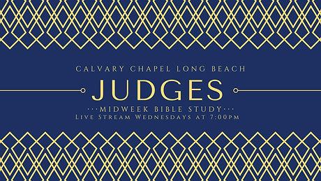 judgesbanner.jpg