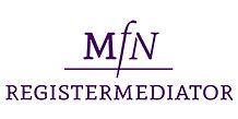 MfN_Registermediator72.jpg