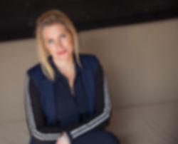Therese de Leeuw Mediation Hilversum Voorhout Amsterdam echtscheiding scheiden