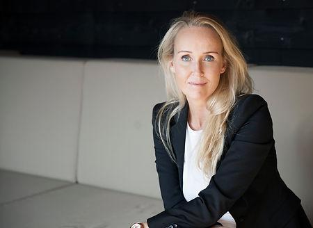 Scarlett van den Broeke MfN registermediator mediation Hilversum