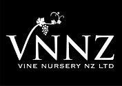 vnnz logo black backgound.jpg