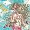 Thumbnail: Ami オリジナルポストカード5枚セット