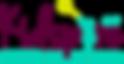 Kid-Logo-350.png