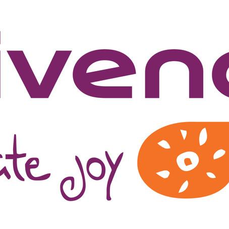"""Vivendi soutient le projet """"Classe de pratiques vocales"""""""