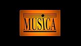 musica_logo.png