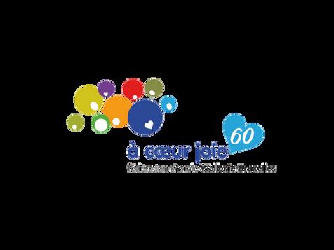 A Coeur Joie - Fédération Chorale Wallonie-Bruxelles