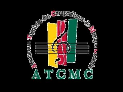Association Togolaise de Compositeurs de Musique Chorale