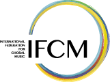ifcm_logo.png