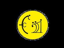 Fédération Congolaise de MusiqueChorale