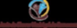 logo_acmc_100.png