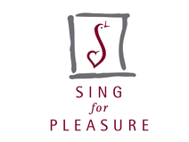 Sing For Pleasure