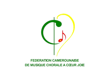 Fédération Camerounaise de Musique Chorale - A Coeur Joie