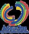 ACJ_Internationalcouleur-Transparent.pn