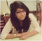 Nandini.png