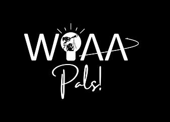 WoAA_pals!_2 (1).png