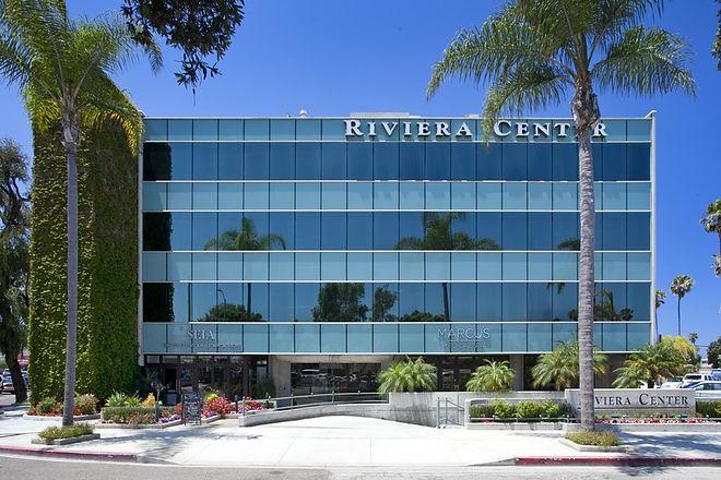 Riviera Center.jpg