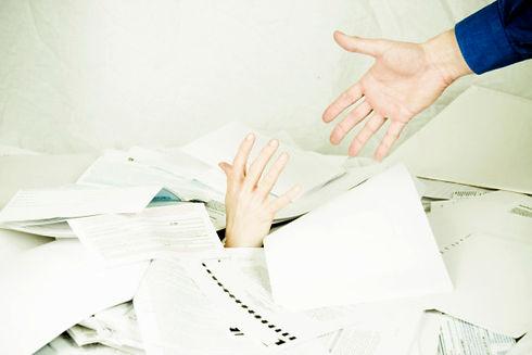 Understanding your tax forms.jpg