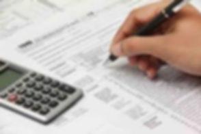 Tax Planning & Compliance.jpg