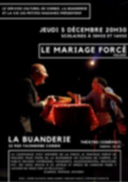 News_Le_Mariage_forcé.jpg