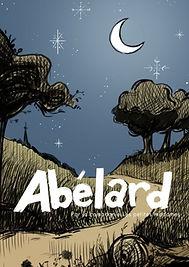abelard_affiche_v4%20light_edited.jpg