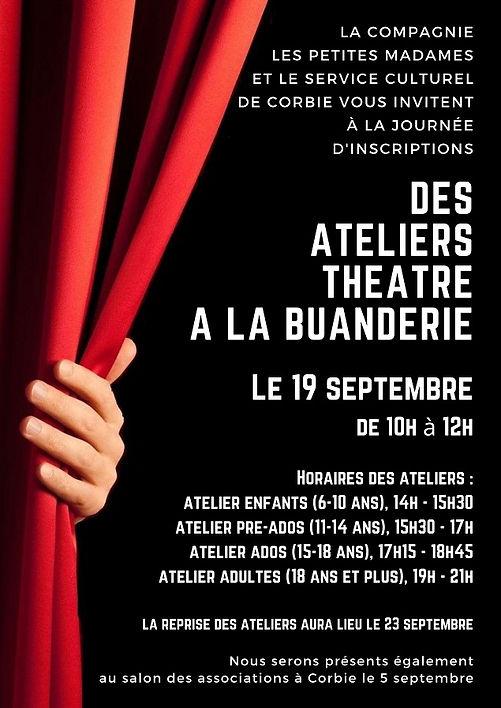 ATELIER Theatre A La Buanderie (3).jpg