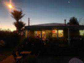 sunset back of the house.jpg