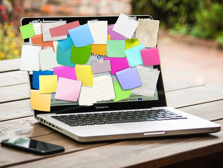 """How To Get """"Everything"""" Off Your To-Do List"""