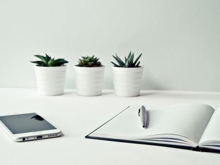 Business Quarantine Checklist