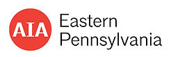 AIA_Eastern_Logo.jpg