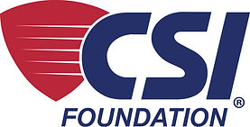 CSI_Foundation_Logo_Color (1).jpg