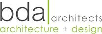 BDA Architects.png