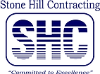 Stone Hill Contracting.png