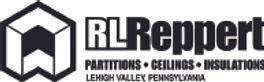 RL_Reppert_Logo.jpg