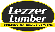 Lezzer Lumber.png