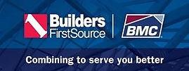 Builders FirstSource.jpg