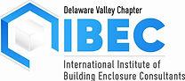 IIBEC.jpg