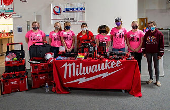 Let's Build with Milwaukee 2.jpg