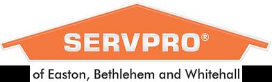 Servpro House of Easton Bethlehem and Wh