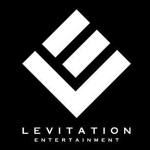 Levitation Logo.jpg