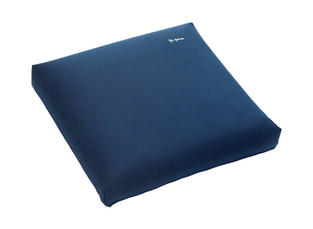 Dyna 55 waterproof marinblå