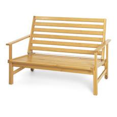 2-sits soffa Classic furu