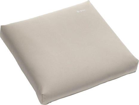 Dyna 42 waterproof beige