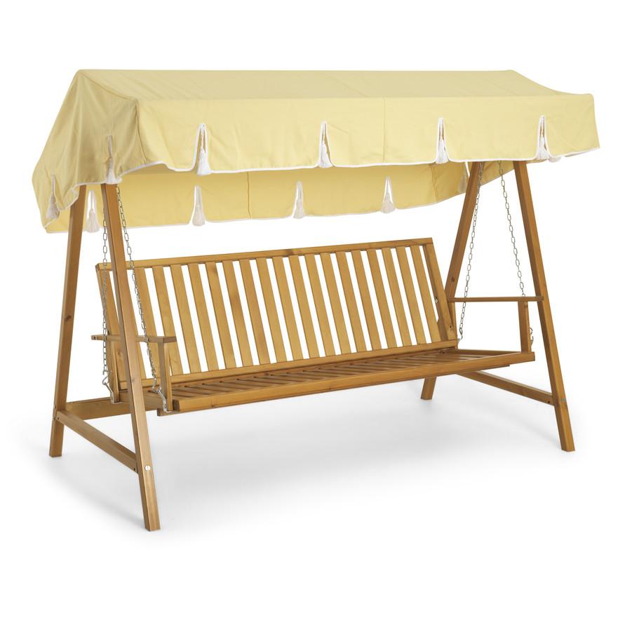 Classic furu hammock