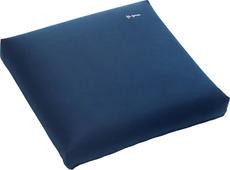 Dyna 42 waterproof marinblå