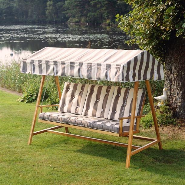 Classic furu hammock - Bild 2