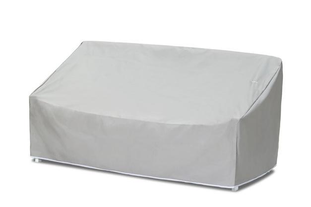 Regnskydd 3-sits soffa