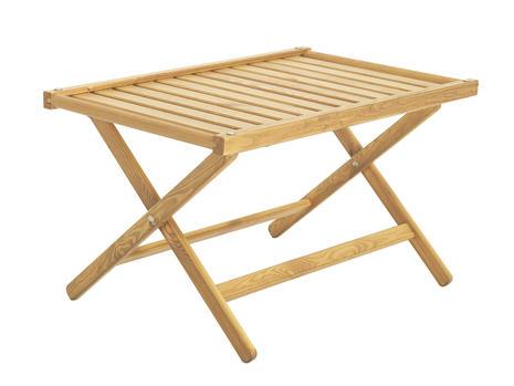 Brickbord Classic furu
