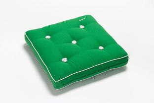 Dyna 55 modern grön