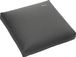 Dyna 42 waterproof grå